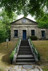 Masonic Hall (1878)